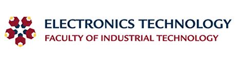 แขนงวิชาเทคโนโลยีอิเล็กทรอนิกส์ (Electronics Technology)